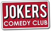 JOKERS Comedy Club, Hobart, Tasmania